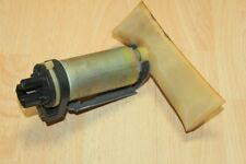 FUEL PUMP **ORIGINAL JAGUAR PART** 1994-1997 XJ6 XJS XK8 XJ12 XJR X300