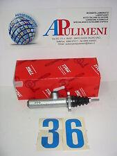 KG19002811 POMPA FRIZIONE (PUMP CLUTCH)AUDI 80-90 BENZINA/DIESEL