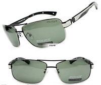 New fashion men's & ladies polarized sunglasses driving glasses P2108