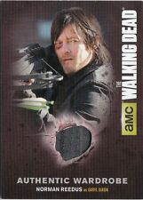 THE WALKING DEAD SEASON 4 PT.1 - M13 DARYL (NORMAN REEDUS) WARDROBE WITH SEAM