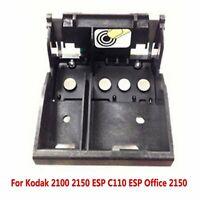 30# Print Head For Kodak 2100 2150 ESP C110 ESP Office 2150 Printer Accessories
