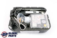 BMW Mini Cooper One R56 R57 LCI Spare Wheel Tool Storage Tray Mobility System