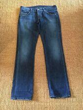 Miss Sixty Regular L30 Jeans for Women