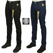 Regular Low Rise Skinny, Slim 30L Jeans for Men