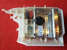Asko W6884 ECO washing machine MCU Motor Contro Unit #8089672