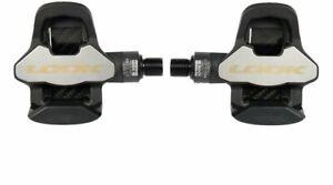 Look Keo Blade Carbon Cr Pedals 20Nm Black 2017