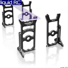 Xray 108805 Universal Exclusive Set-up System for 1/8 Off-Road Cars