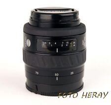 Minolta af 35-70 mm lente de zoom para Sony Alpha 26849/11891