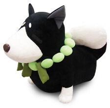 "Plush - Kekkaishi - Hakubi Soft Doll 10"" Chibi Toys New Anime Licensed ge8989"