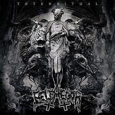 Belphegor - Totenritual [New CD]