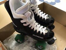 Supreme Roller skates Size 38