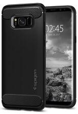 Custodia Spigen per Samsung Galaxy S8,  Massimo assorbimento degli urti