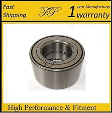 2001 SUZUKI GRAND VITARA 2002-2006 SUZUKI XL-7 Rear Wheel Hub Bearing