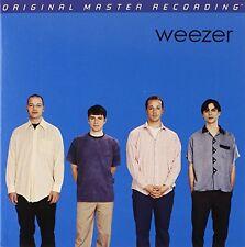Weezer - Weezer [New SACD] Ltd Ed, Hybrid SACD
