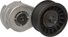 Belt Tensioner Assembly-GAS Continental Elite 49216