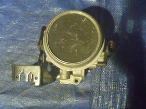 95 96 Pontiac Bonneville Throttle Body w/o supercharger Original #2 OEM 3.8 3.8L
