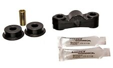 Energy Suspension 16.1102G Manual Transmission Shifter Stabilizer Bushing Set