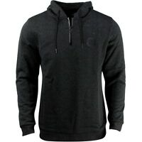 Diamond Supply Co Un Polo Tech Hoody black
