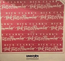 RADIO SHOW: DICK CLARK'S RR&R 4/9/88 PETER,PAUL & MARY TRIBUTE w/14 INTERVIEWS