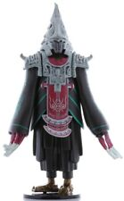 Legend of Zelda Twilight Princess Figurine Figure Zant SR Series Yujin Gashapon