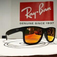 Ray-ban RB 4165 622/6q 54 Occhiali da sole Mirrored