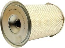 48-57mm Triax DAB 50-2 junta manguito antenas tubería goma 140399