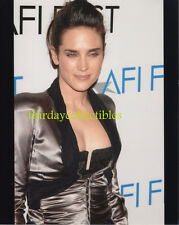 JENNIFER CONNELLY SEXY 8X10 HIGH QUALITY PHOTO