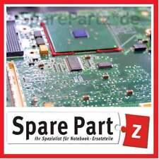 Batteriesatz für HP / Compaq T2200XR