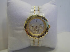 Timepieces by Randy Jackson Ladies'