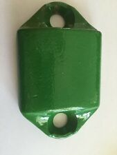 Genuine John Deere OEM Wear Plate L214030 New FREE SHIPPING T212 P4