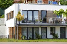 PVC FENSTER AUS POLEN GUTE PREISE ! KUNSTOFFF, Holzfenster,  FENSTER NACH MASS