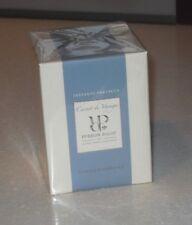 Perron Rigot moments precieux chambre de luxe Parfum 100 ml Carnet de voyages