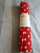 Brand New Cath Kidston Ironing Board Cover