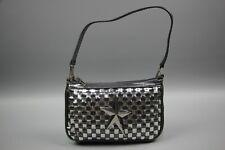 Genuine Thierry Mugler  hobo bag Tote Hand Bag