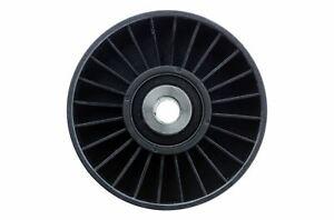 FOR ALFA ROMEO 145 146 147 156 GT Fan Belt Tensioner Pulley V Ribbed Belt Idler