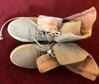 H&M rare trainers UK size 5.5/6