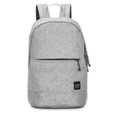 Pacsafe Slingsafe LX300 Anti-Theft 20L Backpack with Macbook Sleeve - Tweed