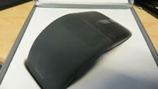 USED Microsoft Arc Touch Mouse - Black