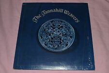 The Tannahill Weavers - Plant Life Records 1989 - FAST SHIPPING