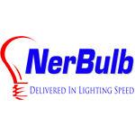 NerBulb