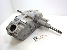 Craftsman Sears GT6000 Garden Tractor Transmission transaxle assy 6-Speed 139535