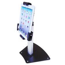 Desktop Stands for iPad 2