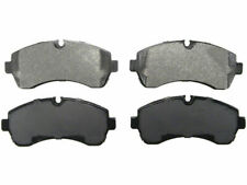 For 2007-2018 Freightliner Sprinter 3500 Brake Pad Set Front Wagner 71298TS 2008