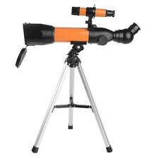 Gazer F36050N Astronomical Refracting Telescope