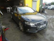 AUDI A4 B8 S LINE BLACK EDITION ESTATE 2008-2014 BREAKING SPARES DOORS