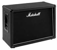 Marshall MX Series MX212 2 x 12 Inches 160 Watt Guitar Amplifier Speaker Cabinet