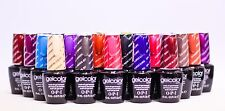 OPI Nail GELCOLOR Gel Color Choose Colors A - Z .5oz/15ml ~Pick 11 bottles~