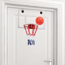 Mini Basketballkorb Basketball Set Basketballboard Korb