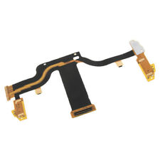 Replacement LCD Flex Screen Cable Ribbon Board for Sony Playstation PSP GO