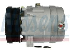 Nissens 89058 Air-con Compressor [Next working day to UK!]